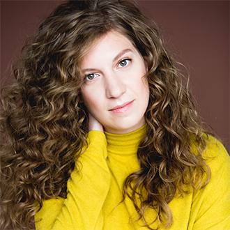 Florence Rainville – comédienne