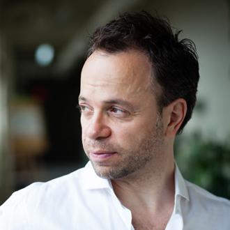 Sébastien Ventura – réalisateur