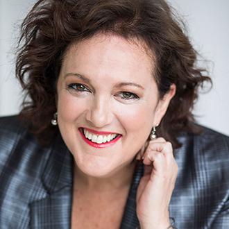 Manon Brunet – comédienne