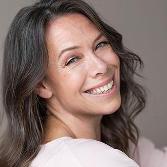 Fabiola Toupin – comédienne